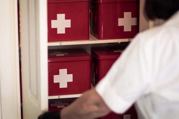 erotic-treatments-first-aid-kits-medical-mistress-cornwall-image-1