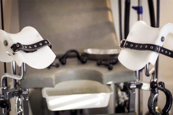 erotic-treatments-seat-medical-mistress-cornwall-image-2